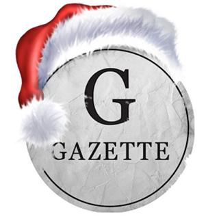 GAZETTE BATTERSEA - London
