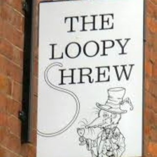 The Loopy Shrew - Shrewsbury,