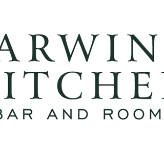 Darwin's Kitchen - Shrewsbury,