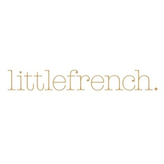 littlefrench. - bristol