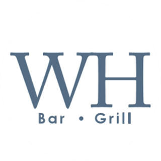 The Warehouse bar & Grill - Shrewsbury,