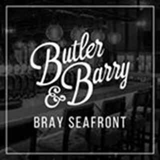 Butler & Barry  - Co.Wicklow
