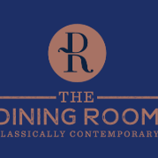The Dining Room - Derby