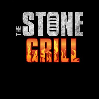 Stone Grill (Manchester) - Manchester