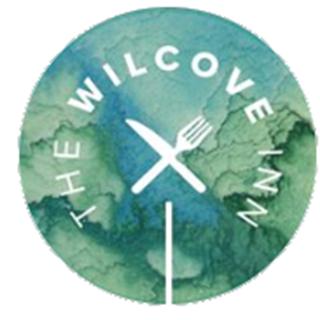 The Wilcove Inn - Wilcove