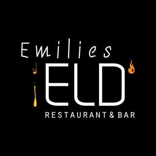Emilies ELD Restaurant & Bar - 7012 Trondheim