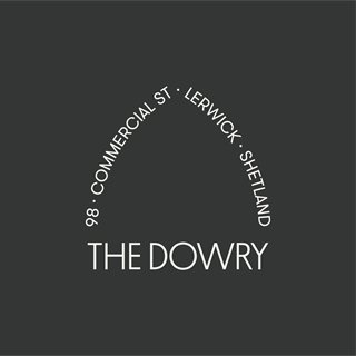 The Dowry - Lerwick