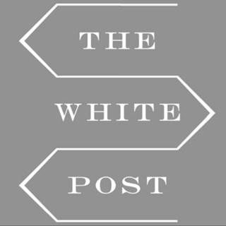 The White Post  - Yeovil