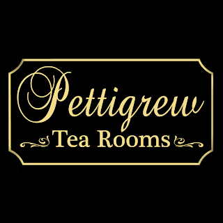 Pettigrew Tea Rooms - Cardiff