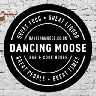 Dancing Moose Salisbury - Salisbury
