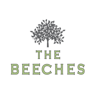 The Beeches  - Leicester