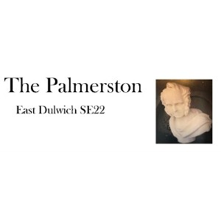 The Palmerston - East Dulwich