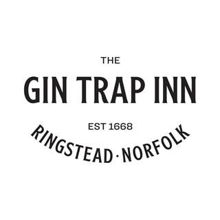 The Gin Trap Inn - Hunstanton