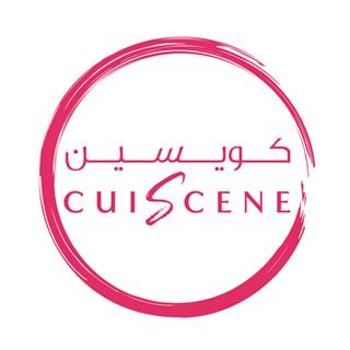 Cuiscene  - Abu Dhabi