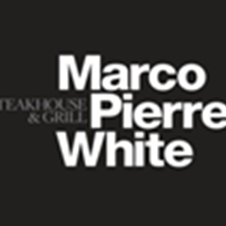 Marco Pierre White Steakhouse & Grill - Abu Dhabi