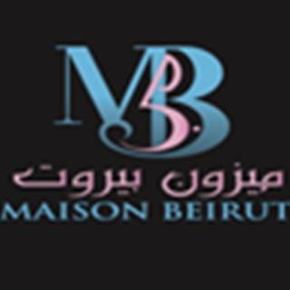 Maison Beirut - Abu Dhabi