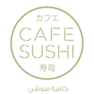 Cafe Sushi - Abu Dhabi