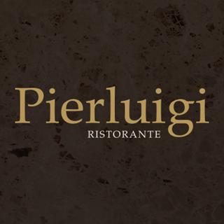 Ristorante Pierluigi - Roma