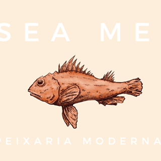SEA ME Peixaria Moderna - Chiado