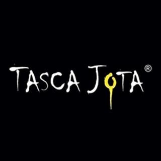 Tasca Jota - Lagos