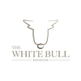 The White Bull Hotel - Ribchester,