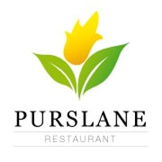 Purslane - Edinburgh