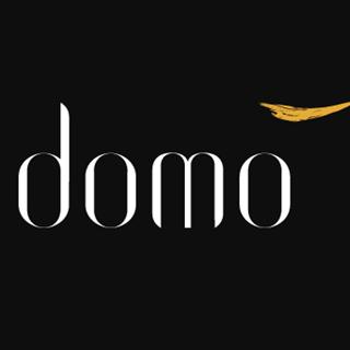 Domò Sushi - Roma