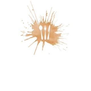 Copper & Ink - London