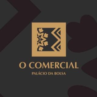 O Comercial - Porto