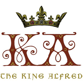 The King Alfred - Winchester