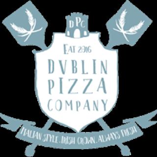 Dublin Pizza Company  - Dublin 2