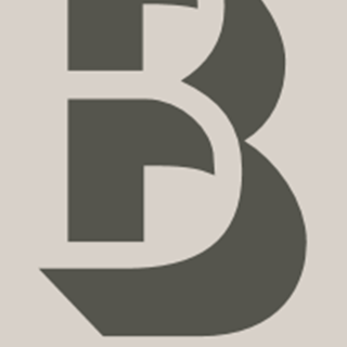 Bianchis Restaurant - Bristol