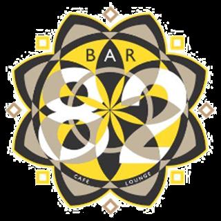 Bar82 - Hull