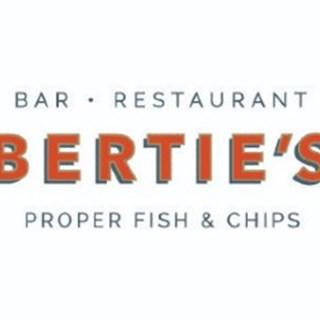 Bertie's - Edinburgh