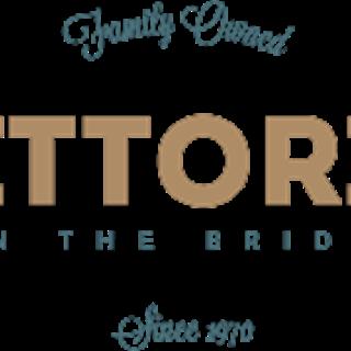 Vittoria on the Bridge - Edinburgh