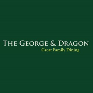 George & Dragon - Warrington,