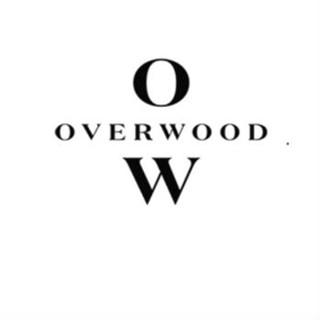 Overwood - Killinchy