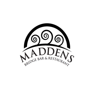 Maddens Bridge Bar & Restaurant - Bundoran