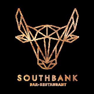 Southbank - Boston Spa