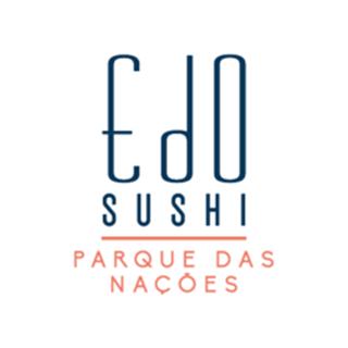 Edo Sushi Parque das Nações - Lisboa