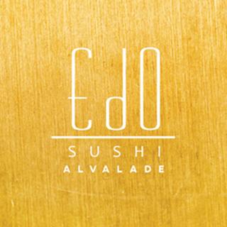 Edo Sushi Alvalade - Lisboa
