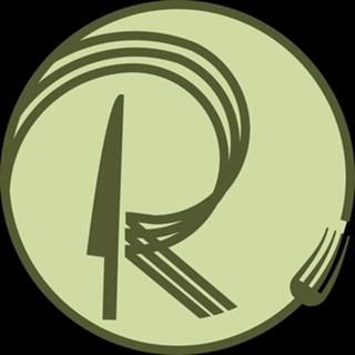 Ripasso - Bray