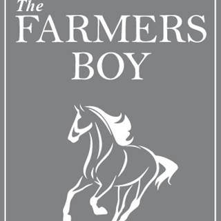 The Farmers Boy Brickendon - Hertford