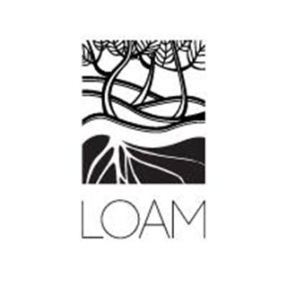 Loam restaurant - Galway