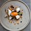 Loam restaurant - Galway (1)