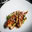 Loam restaurant - Galway (4)
