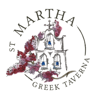 St Martha Restaurant - Nantwich