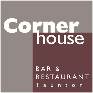 Bar & Restaurant@ The Corner House - Taunton