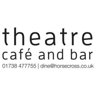 Perth Theatre - Perth and Kinross