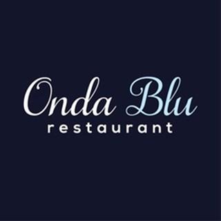 Onda Blu - Sa maison Pieta